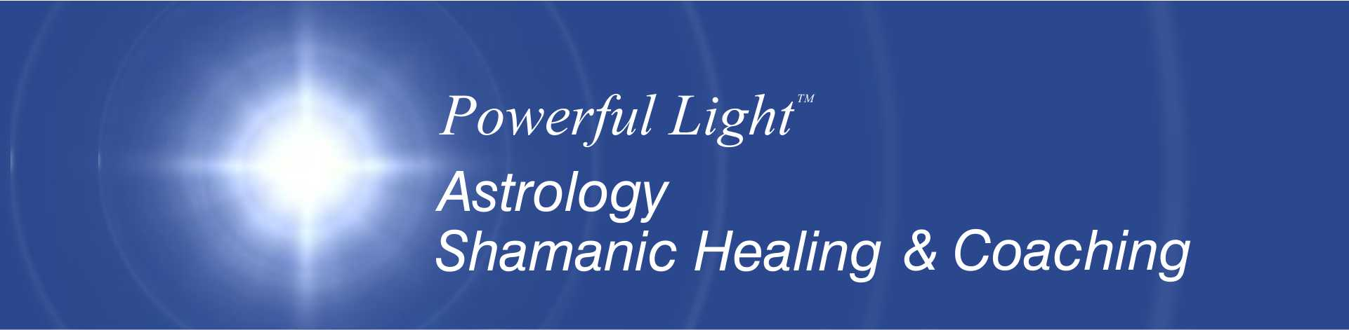 Welcome to Powerfullight coaching testimonials