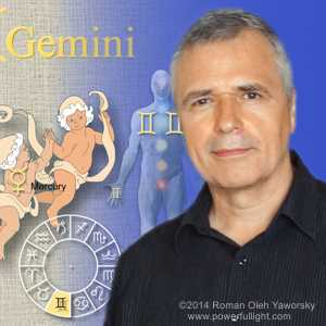Astrology Workshop: An Introduction to the Deep Meaning of the 12 Astrology Signs. Copyright 2014 by Roman Oleh Yaworsky