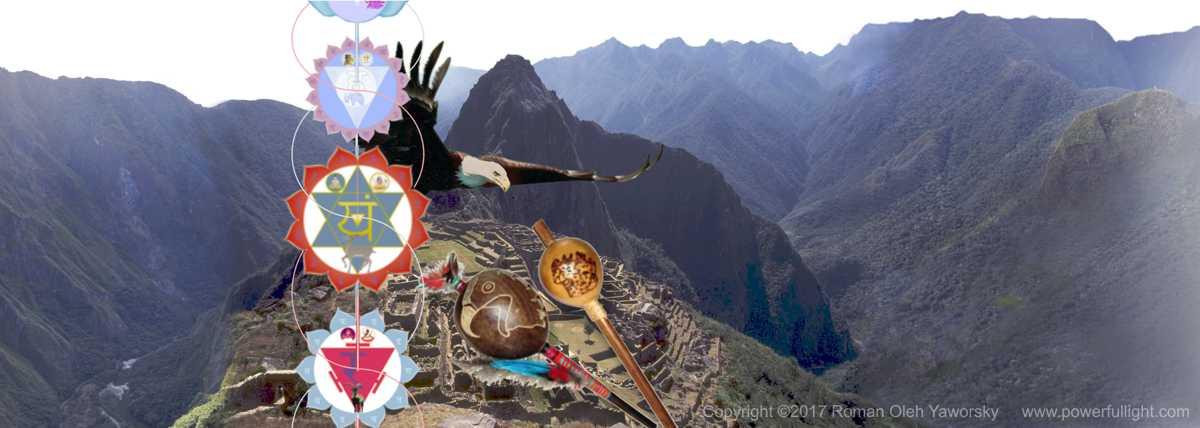 The Nine Inca Rights
