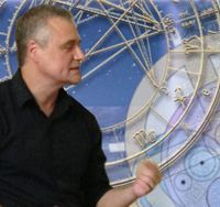 In depth astrology readings at pwerfullight.com